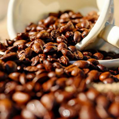 Káva od A do Z