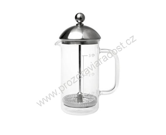French press Elegance 0,35 l