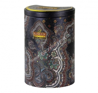Basilur Oriental Magic Nights Black 100 g
