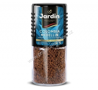 Arabika Colombia Medelin 95 g