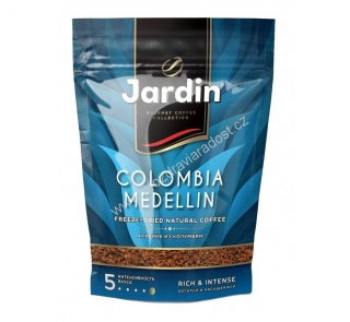 Arabika Colombia Medelin 150 g