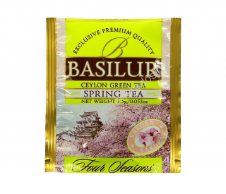Basilur Four Season Spring