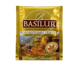 Basilur Four Season Autumn
