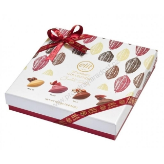 Gourmet Collection Chocolate 160 g ELIT